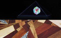 Studio Swine Hologram Cabinet by Studio Swine – A step Into the Digital World Prism Cabinet by Studio Swine 1 240x150