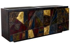 Paul Evans Stunning Cabinet Design by Paul Evans Stunning Cabinet Design by Paul Evans 3 240x150