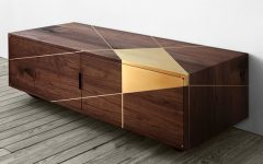 Anamorphic Console by Asher Israelow ANAMORPHIC CONSOLE BY ASHER ISRAELOW 240x150