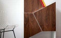 ASYMMETRICAL CABINET BY FILIP JANSSENS ASYMMETRICAL CABINET BY FILIP JANSSENS 240x150