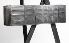 cabinet design by ERWAN BOULLOUD ERWAN BOULLOUD DESIGNER 240x150