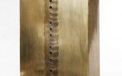 cabinet design by ERWAN BOULLOUD ERWAN BOULLOUD DESIGNER AND SCULPTEUR 2 240x150