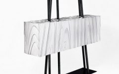 cabinet design by ERWAN BOULLOUD ERWAN BOULLOUD DESIGNER AND SCULPTEUR 240x150