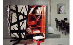 FOREST CABINET BY BOCA DO LOBO FOREST CABINET BY BOCA DO LOBO 240x150