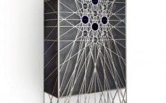 FRACTALE CABINET by ERWAN BOULLOUD FRACTALE CABINET by ERWAN BOULLOUD 240x150