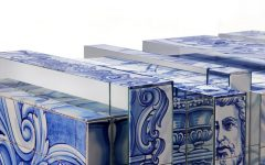 Sideboard Find Out the History Behind the Heritage Sideboard by Boca do Lobo Find Out the History Behind the Heritage Sideboard by Boca do Lobo 9 240x150