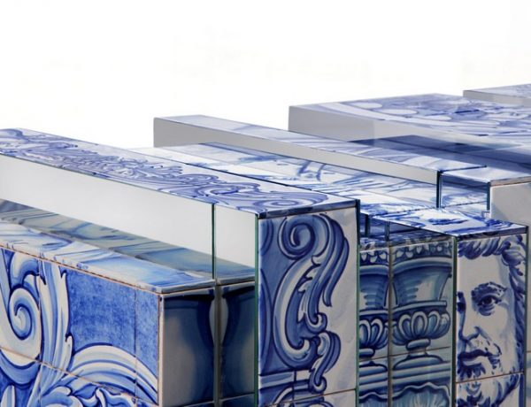 Sideboard Find Out the History Behind the Heritage Sideboard by Boca do Lobo Find Out the History Behind the Heritage Sideboard by Boca do Lobo 9 600x460