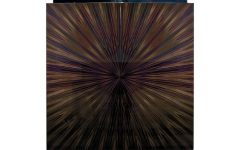 GARRISON CABINET BY DOM EDIZIONI GARRISON CABINET BY DOM EDIZIONI 240x150