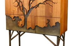 IRON AGE Cabinet DESIGN IRON AGE DESIGN 240x150