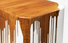 damien gernay Limited Edition Sideboard by Damien Gernay Limited Edition Sideboard by Damien Gernay 7 240x150