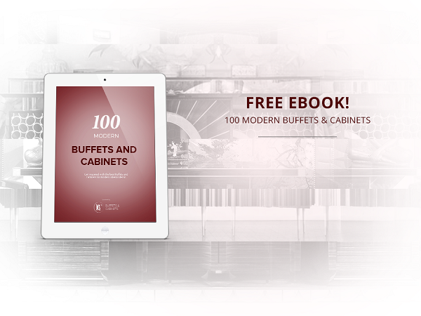 Buffets and Cabinet Download our Free EBOOK and Get 100 Modern Buffets and Cabinet Ideas landing first img process 600x450