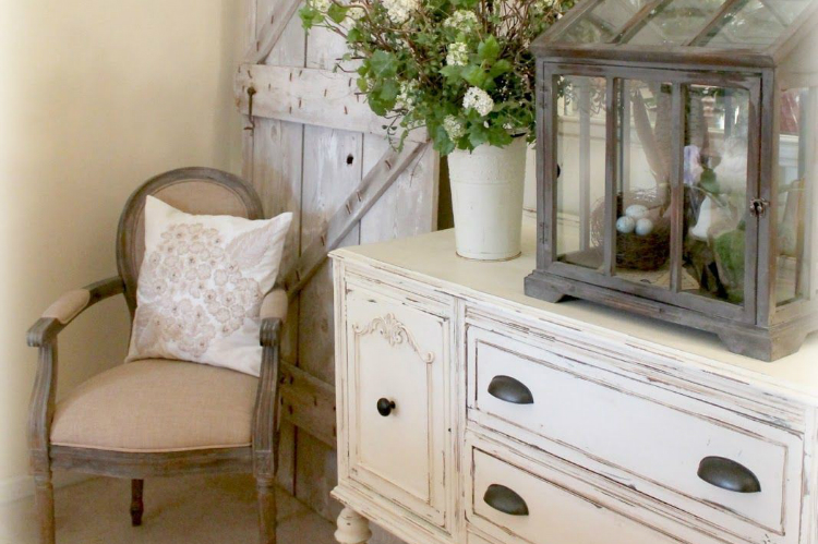 Buffets and Cabinets Cottage Decorating Ideas Using Buffets and Cabinets Cottage Decorating Ideas Using Buffets and Cabinets 11 Boutique Design Trade Fair Top Luxury Brands to See At Boutique Design Trade Fair NY Cottage Decorating Ideas Using Buffets and Cabinets 11