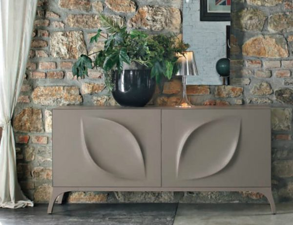 LEAVES Inspired by Nature – LEAVES Sideboard Collection Inspired by Nature LEAVES Sideboard Collection 6 600x460