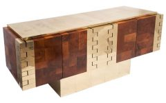 MODERN BUFFET BY PAUL EVANS MODERN BUFFET BY PAUL EVANS 240x150