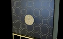 MODERN CABINET BY AIVEEN DALY MODERN CABINET by AIVEEN DALY 2 240x150