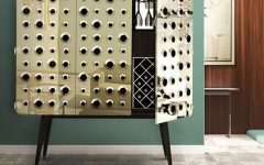 MONOCLES CABINET BY DELIGHTFULL MONOCLES CABINET BY DELIGHTFULL 240x150