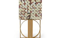 PIXEL CABINET BY BOCA DO LOBO PIXEL CABINET BY BOCA DO LOBO 240x150