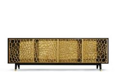 SCALA LUXURY BUFFET SCALA LUXURY BUFFET 240x150