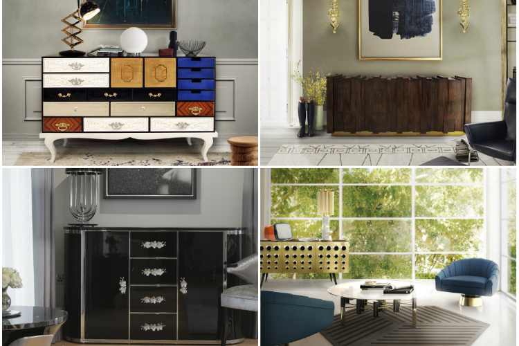 Buffets And Cabinets Summer Moodboard – Get The Look With These Buffets And Cabinets Summer Moodboard     Get The Look With These Buffets And Cabinets Buffet and Cabinet Designers How to Work With Buffet and Cabinet Designers Summer Moodboard  E2 80 93 Get The Look With These Buffets And Cabinets