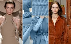 pantone Fall Winter 2016-2017 Color Trends from Pantone Fall Winter 2016 2017 Color Trends from Pantone 240x150