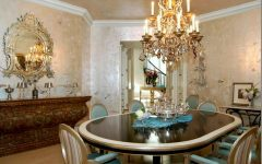 buffets & cabinets Celebrity Dining Rooms – What Buffets and Cabinets They Choose? Jessica Simpson ft 240x150