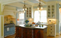 luxurious kitchens Best Buffets and Cabinets for your Luxurious Kitchens ft 2 240x150