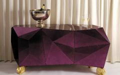 buffets and cabinets designs 2016 – Some of the Best Buffets and Cabinets Designs ft 3 240x150