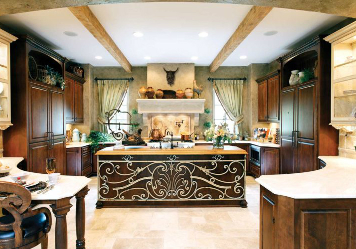 antique cabinets 5 Antique Cabinets For Your Classic Kitchen ft 6 antique cabinets 5 Antique Cabinets For Your Classic Kitchen ft 6
