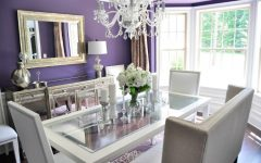 silver buffets and cabinets Silver Buffets And Cabinets For Your Luxury Dining Room 12 240x150