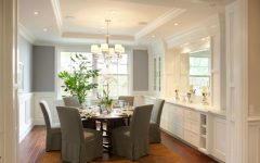 dining room Built In Buffets To Class Up Your Dining Room Style e301d0d30d609c0d 6443 w618 h411 b0 p0 traditional dining room 240x150