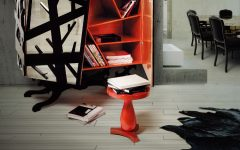 buffets and cabinets ideas Buffets And Cabinets Ideas For This Halloween forest 00 1 240x150