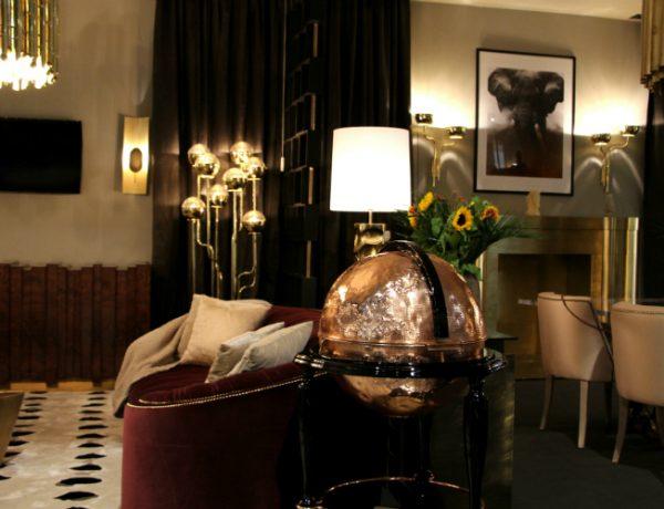 Luxury Bar Cabinets Beautiful Luxury Bar Cabinets Designs ft 13 600x460