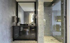 black cabinet ideas Best Black Cabinet Ideas For Luxury Bathrooms ft 15 240x150