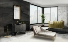 Luxury Bathrooms Buffets And Cabinets For Luxury Bathrooms ft 4 240x150