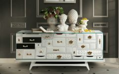 mondrian cabinet Mondrian Cabinet By Boca do Lobo ft 5 240x150