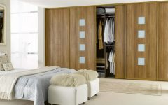 tall cabinets Top 10 Tall Cabinets With Stunning Wooden Finishes ft 240x150