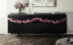 Buffets And Cabinets Best Buffets And Cabinets For Modern Homes ft 7 240x150