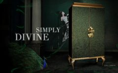 By Koket Get To Know Buffets and Cabinets by Koket (Full Guide) divine 240x150