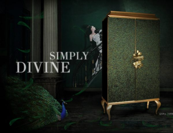By Koket Get To Know Buffets and Cabinets by Koket (Full Guide) divine 600x460