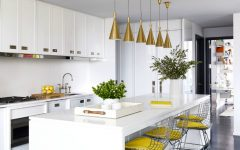 kitchen cabinets Decor Ideas For Luxurious And Modern Kitchen Cabinets feat 1 240x150