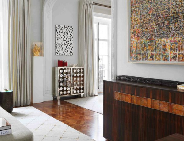 francis sultana Francis Sultana's Best Buffets and Cabinets Design fff 1 600x460