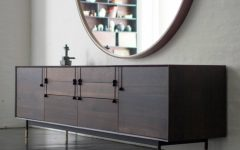 buffets and cabinets Minimalist Buffets and Cabinets for a Scandinavian Interior Design ffff 3 240x150