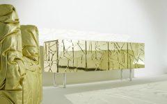 Golden Buffets Golden Buffets for a sophisticated Interior Design bbb 1 240x150