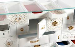 Boca do Lobo Mondrian Buffet – The exquisite piece by Boca do Lobo bbbb 2 240x150