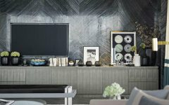 kelly hoppen Kelly Hoppen´s Favorite Buffets and Cabinet Design bbbb 240x150