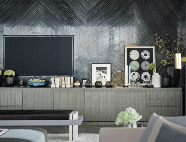 kelly hoppen Kelly Hoppen´s Favorite Buffets and Cabinet Design bbbb 600x460