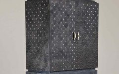 shagreen furniture Get inspired by Shagreen furniture Sem T  tulofeat 240x150
