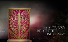 Feminine Cabinets Luxurious and Feminine Cabinets Worthy A Queen bbb 2 240x150