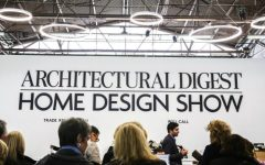 ad show AD Show – A Trendsetting Event in NY bbb 3 240x150