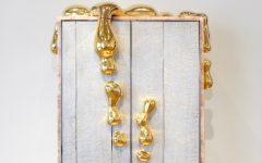 Impressive Cabinets Get inspired by Mattia Bonetti Impressive Cabinets bbb 7 240x150